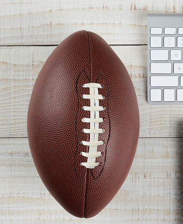 Tips For Hosting A Successful Fantasy Football Draft Party