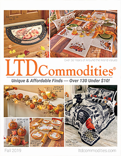 Christmas Mail Order Catalog.Shop Our Catalogs All Catalogs Ltd Commodities