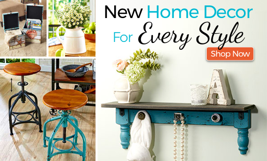 home decor and gifts. Shop Now  New Home Decor LTD Commodities Gifts Unique Finds Housewares