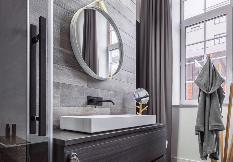 A Quick Guide To Bathroom Design Ltd Commodities