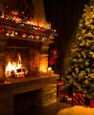 Discover budget-friendly style, interior design trends and holiday decorating ideas.