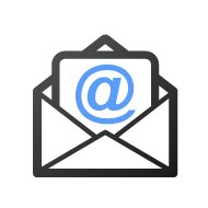 Email Signup Learn More