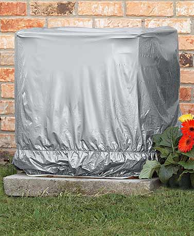 Air Conditioner Covers