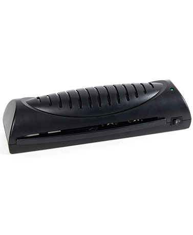 Laminator or Set of 100 Sheets