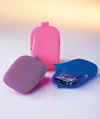 Jelly Phone Cases