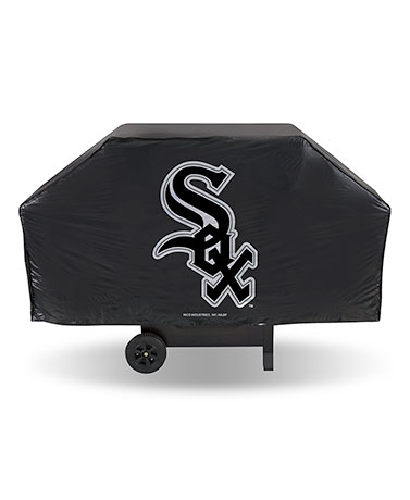 MLB? Grill Covers