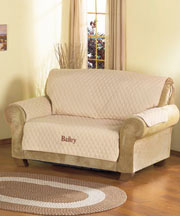 Slipcovers Cushions Amp Pet Furniture Covers Ltd Commodities