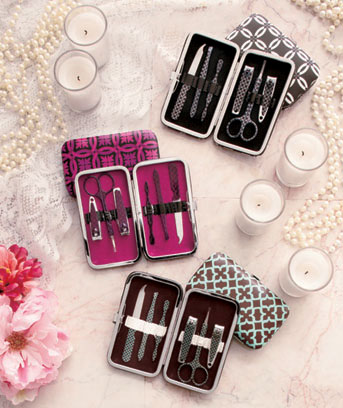 Manicure Gift Sets