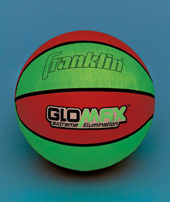 Franklin GLOMAX Basketball