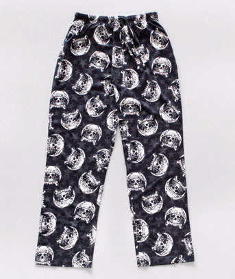 Men's Sons of Anarchy Loungepants