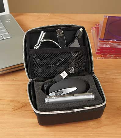 5-Pc. Laptop Accessory Set
