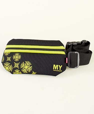 MYTAGALONGS� Fit Waist Bands