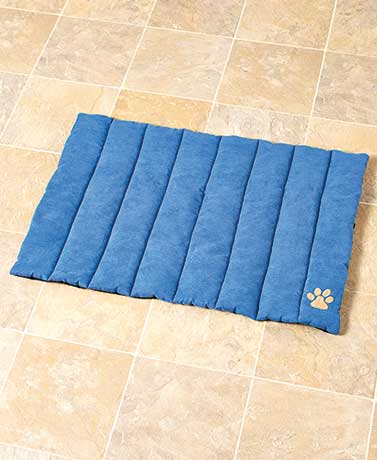 IndoorOutdoor Pet Mats