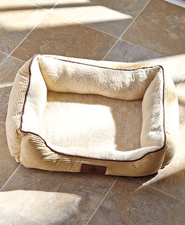 AKC™ Orthopedic Pet Beds