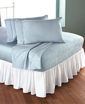 Bed Tite™ Sure-to-Fit Sheet Sets