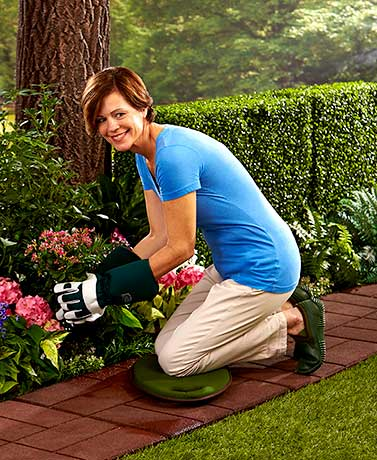 Gardeners' Must-Haves