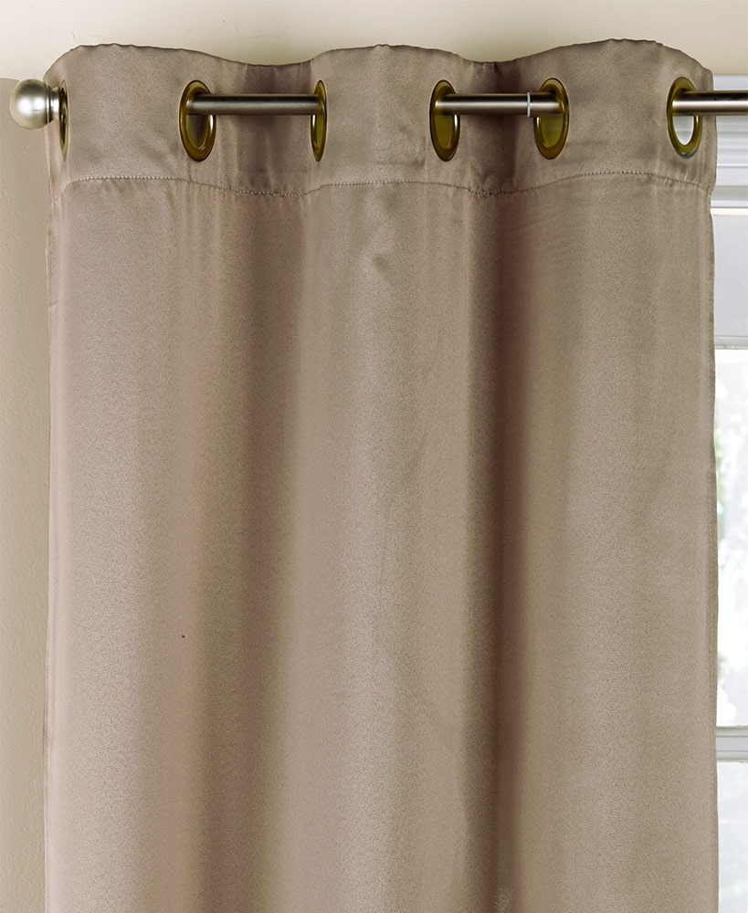 You Will Instantly Fall In Love With Our Blackout Curtains And D The Fabric Is Super Soft A Refined Texture Made Special Polyester
