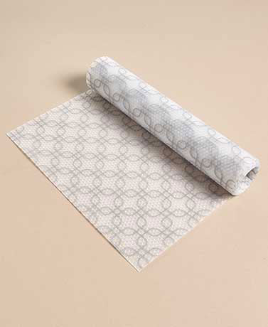 Antimicrobial Fridge Mat Rolls