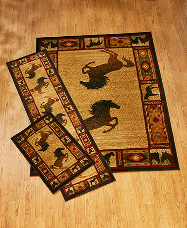 Homestead rug collection ltd commodities for Home accents rug collection