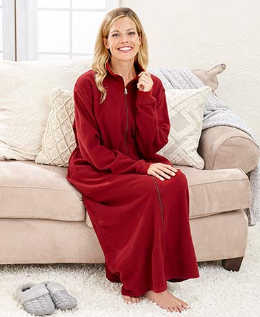 Women's Cozy Oversized Loungers
