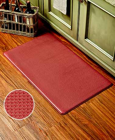 Indoor Area Rugs Nonslip Runners Accent Rugs Doormats Ltd