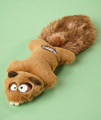Plubber™ Dog Toys