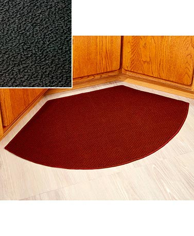 Specialty Kitchen Corner Rugs Ltd Commodities
