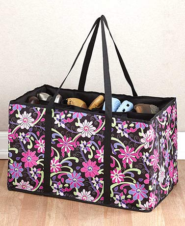 Fashionable Shoe Storage Bins