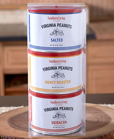 Southern Living® Kitchen Peanut Gifts