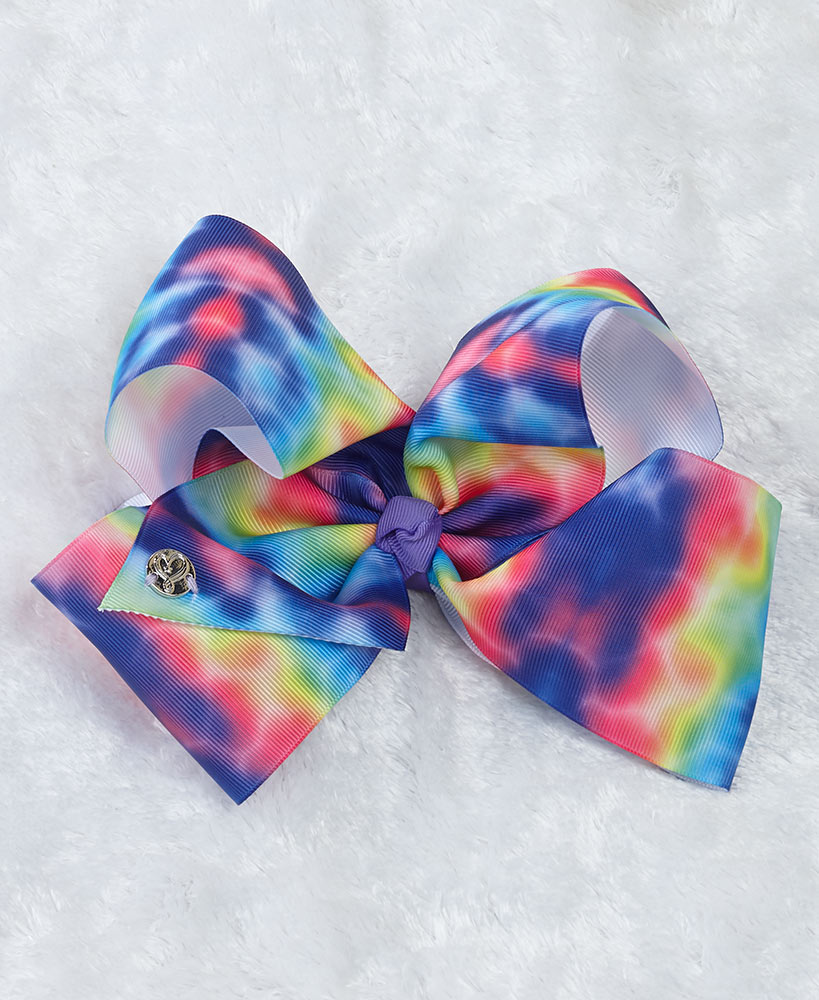 The Lakeside Collection Jojo Siwa Hair Bows Picture 2 Of