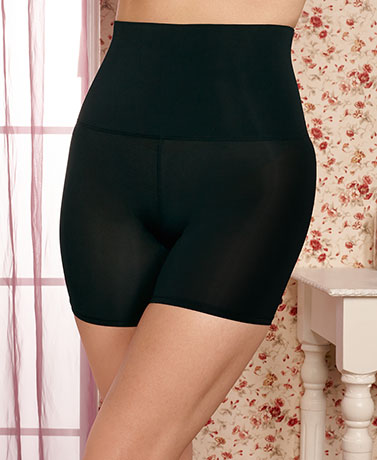 Heavenly Shapewear High-Waist Slimmers