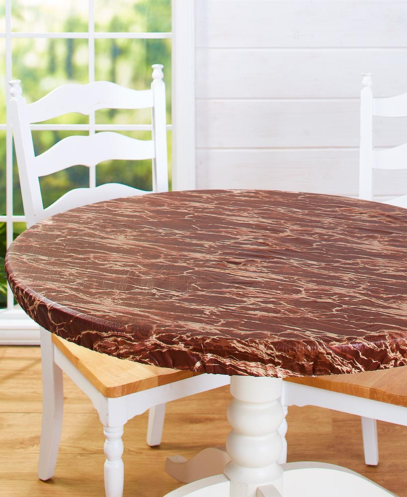 LTD Commodities & Custom-Fit Table Covers
