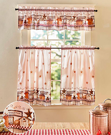 Blackout Curtains Window Coverings Cheap Curtain Sets Ltd