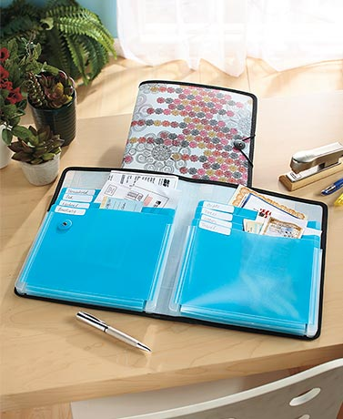 Office Supplies - $10 & Under