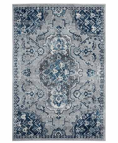 Decorative Rug Collection - Andorra
