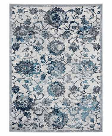 Decorative Rug Collection - Estonia
