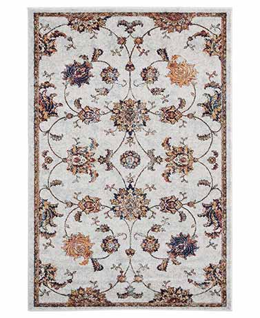 Decorative Rug Collection - Jordan
