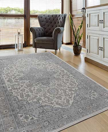Belmont Decorative Rug Collection