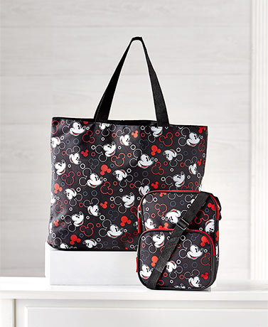 Disney Totes or Crossbody Bags