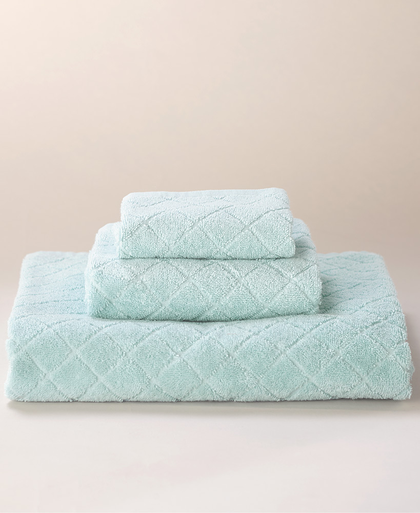 3 Pc Quick Dry Towel Sets Or Bath Rugs Ltd Commodities